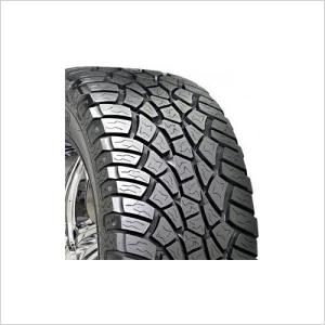 汽车轮胎系列QCLT-006
