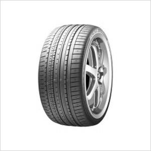 汽车轮胎系列QCLT-003