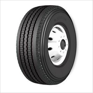 汽车轮胎系列QCLT-002